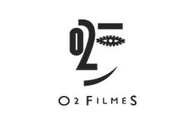 02 Filmes