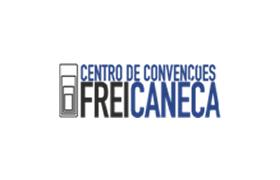 Centro de Convencões