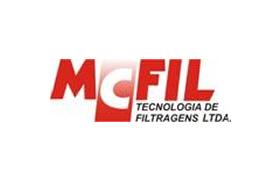 McFil