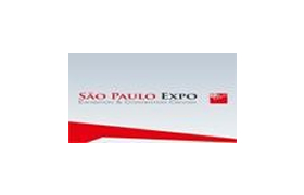 SP Expo