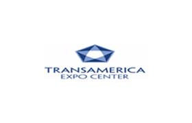 Transamerica Expo